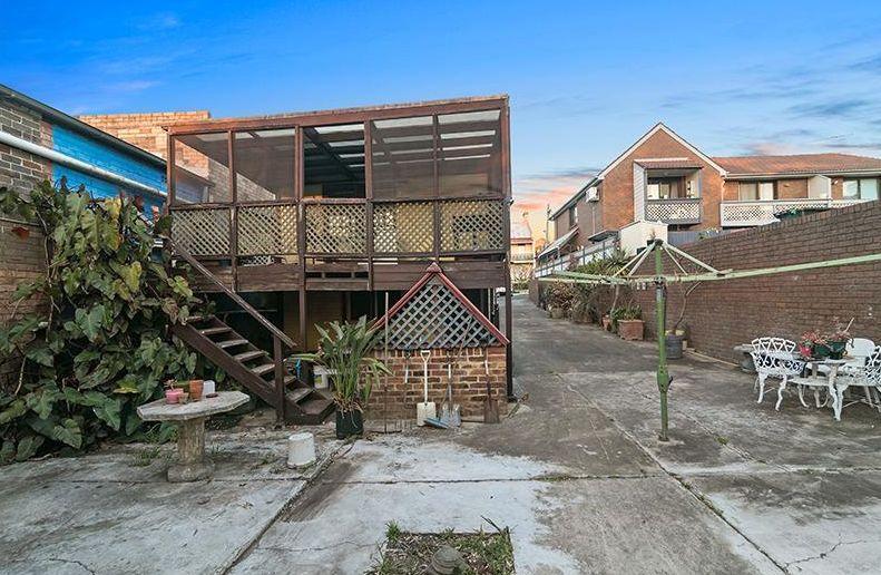 38 Henry Street, Leichhardt NSW 2040, Image 2