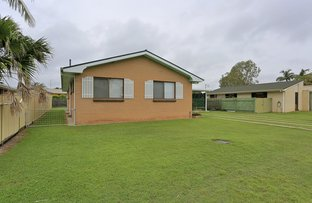 Picture of 13 Hargreaves Street, Bundaberg South QLD 4670