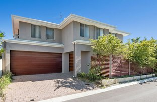 Picture of 196C Grand Promenade, Doubleview WA 6018