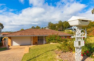 Picture of 9 Robin Place, Mollymook Beach NSW 2539