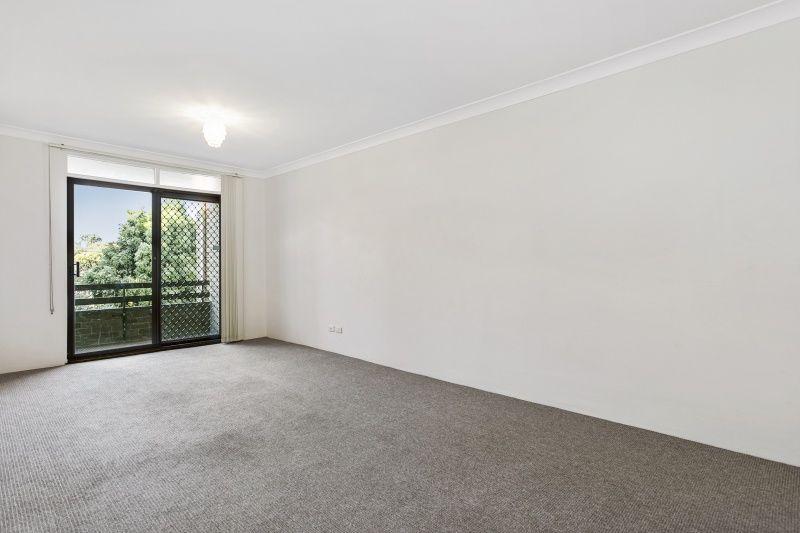 5/31 Gordon Street, Manly Vale NSW 2093, Image 1