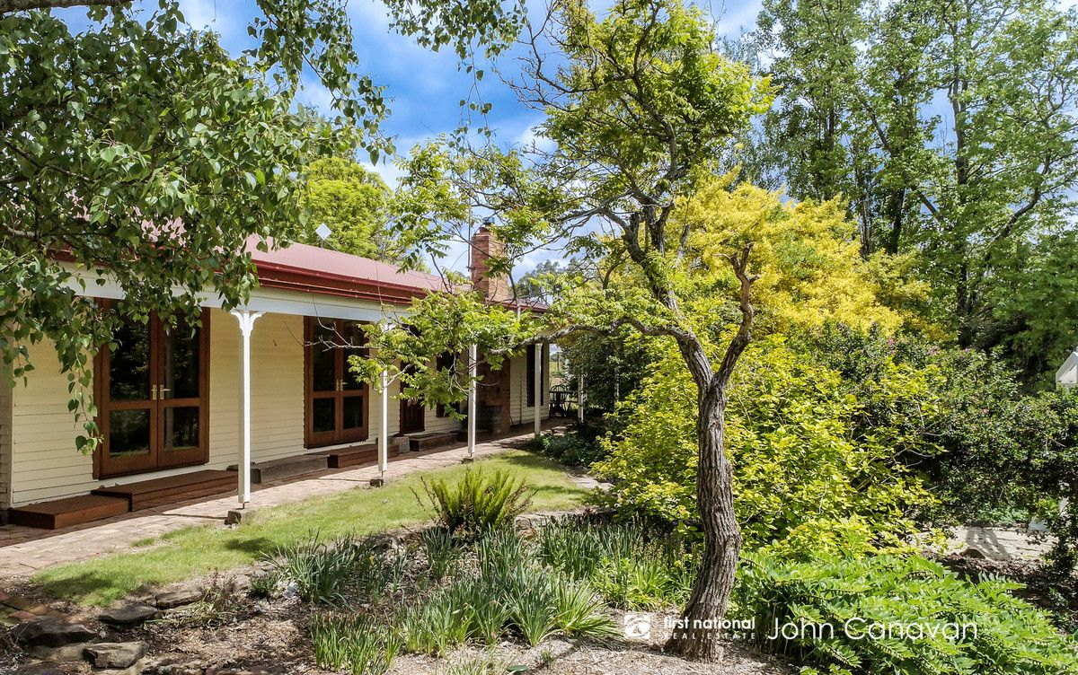 1090 Tabletop Road, Tolmie VIC 3723, Image 0