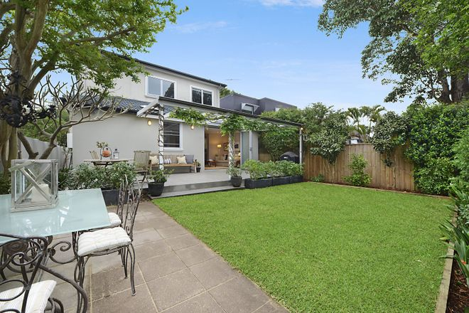 24 Murriverie Road, NORTH BONDI NSW 2026