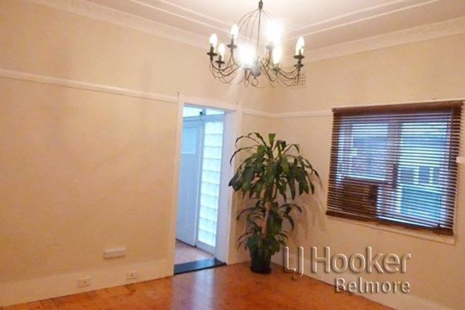 Picture of 27 Isabel Street, BELMORE NSW 2192