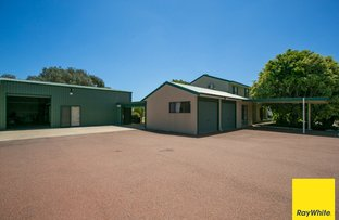 Picture of 19 Ravenswood Road, Maida Vale WA 6057