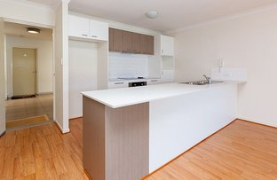 Picture of BK/6 Lockhart St, Woolloongabba QLD 4102