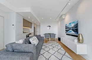 Picture of 69/2-8 James St, Carlingford NSW 2118