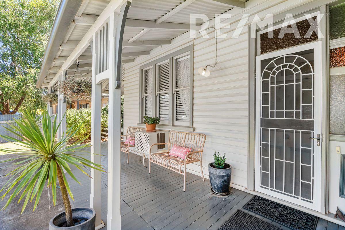 59 Ferrier Street, Lockhart NSW 2656, Image 2
