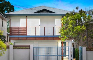 Picture of 19 Sydney Street, Kedron QLD 4031