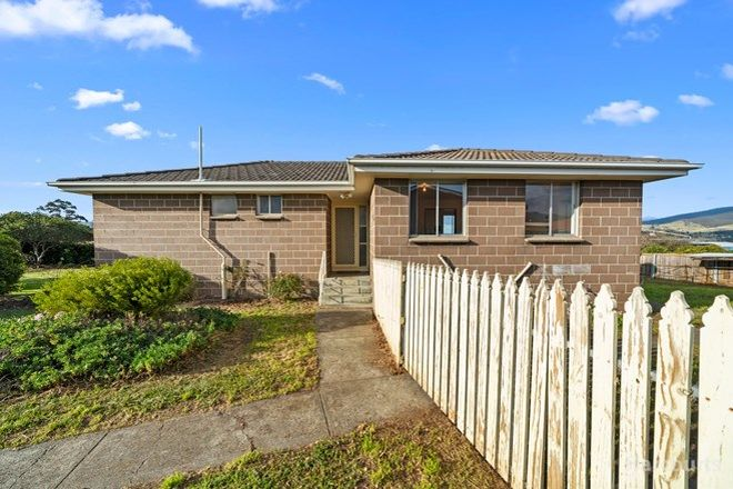 Picture of 10 McShane Road, BRIDGEWATER TAS 7030