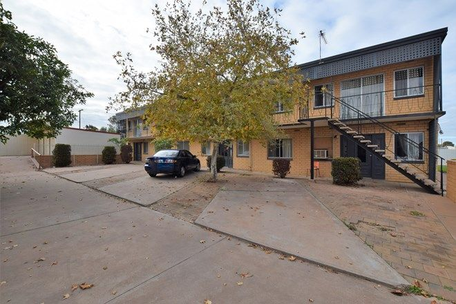Picture of 5-9 Conroy Street, PORT AUGUSTA SA 5700