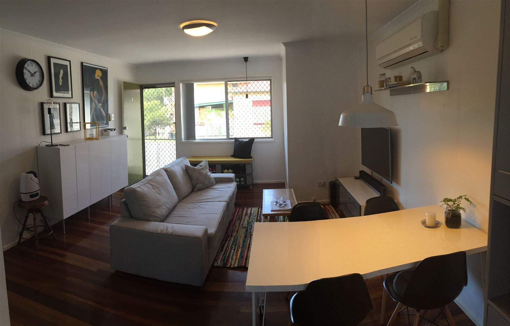3/40 Weston Street, Coorparoo QLD 4151, Image 0