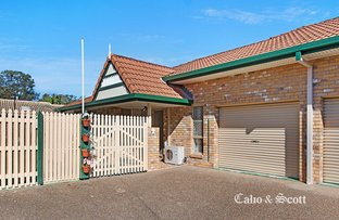 Picture of Unit 2/10 Regency St, Kippa Ring QLD 4021