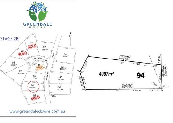 Pie Creek QLD 4570, Image 1