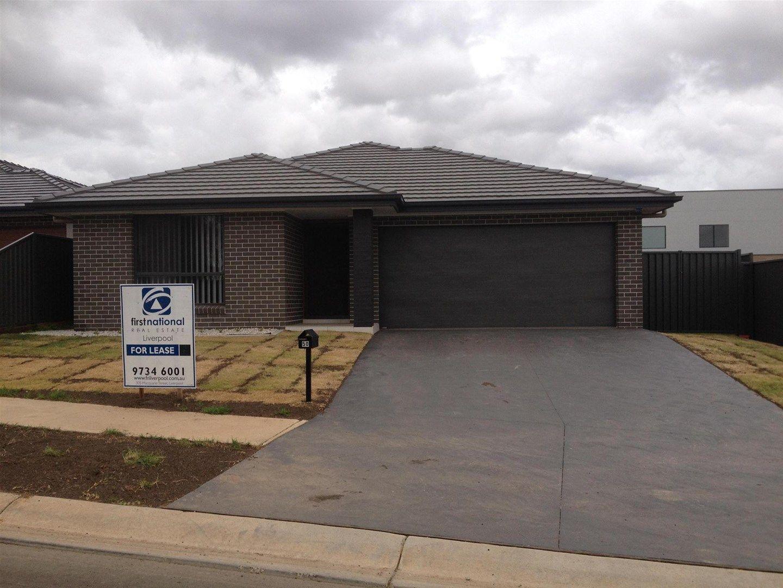 50 Spitzer Street, Gregory Hills NSW 2557, Image 0