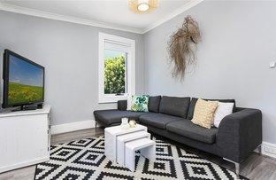 15 Parsons Street, Rozelle NSW 2039