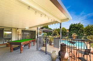 Picture of 36 Discovery Drive, Little Mountain QLD 4551