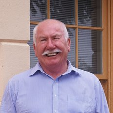 Graham Walker, Sales representative
