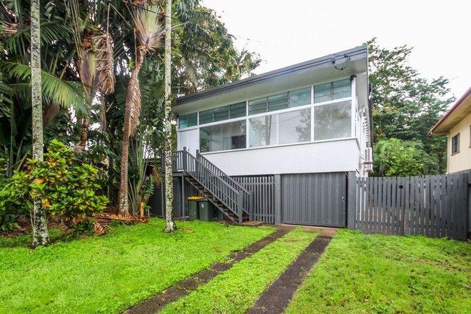 Picture of 454 Severin Street, MANUNDA QLD 4870