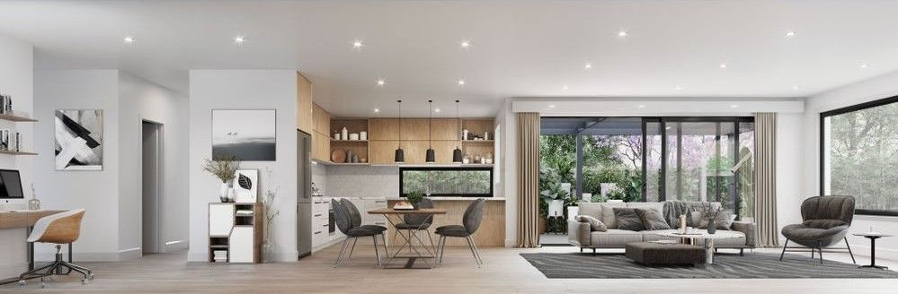 2/103 Nelson Road, Box Hill North VIC 3129, Image 2