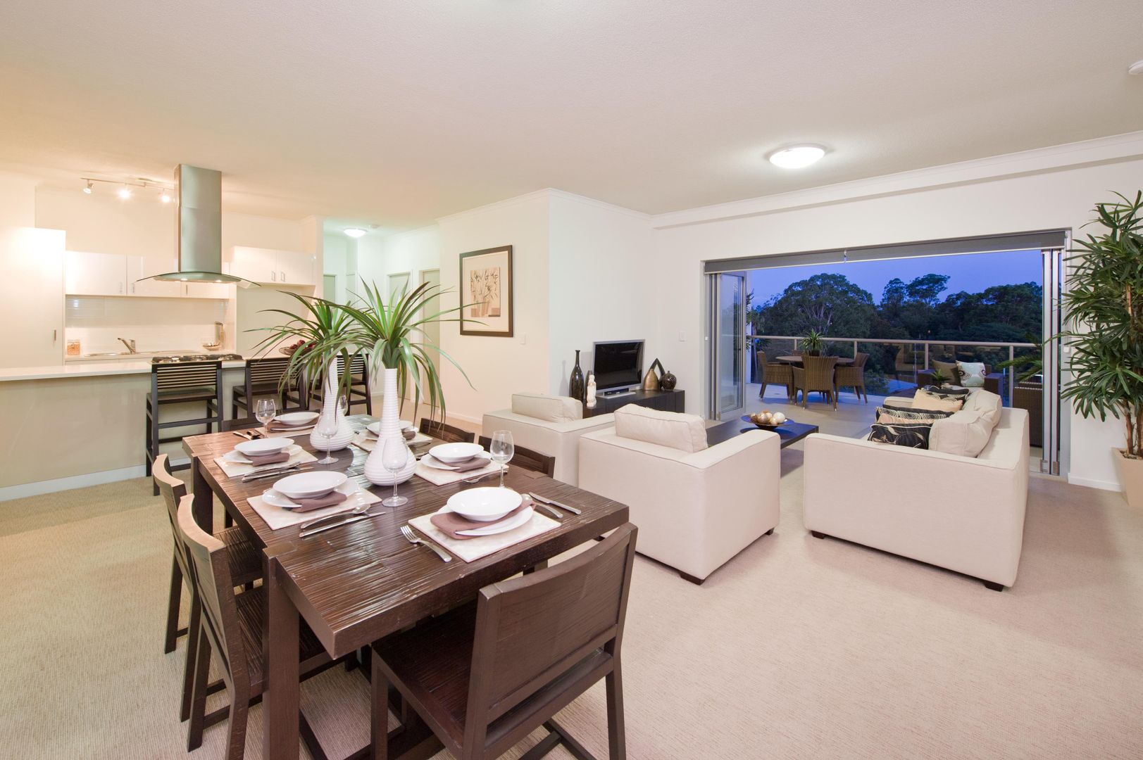 403/30 Riverview  Terrace, Indooroopilly QLD 4068, Image 1