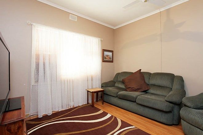 Picture of 2 Cane Avenue, ARDROSSAN SA 5571