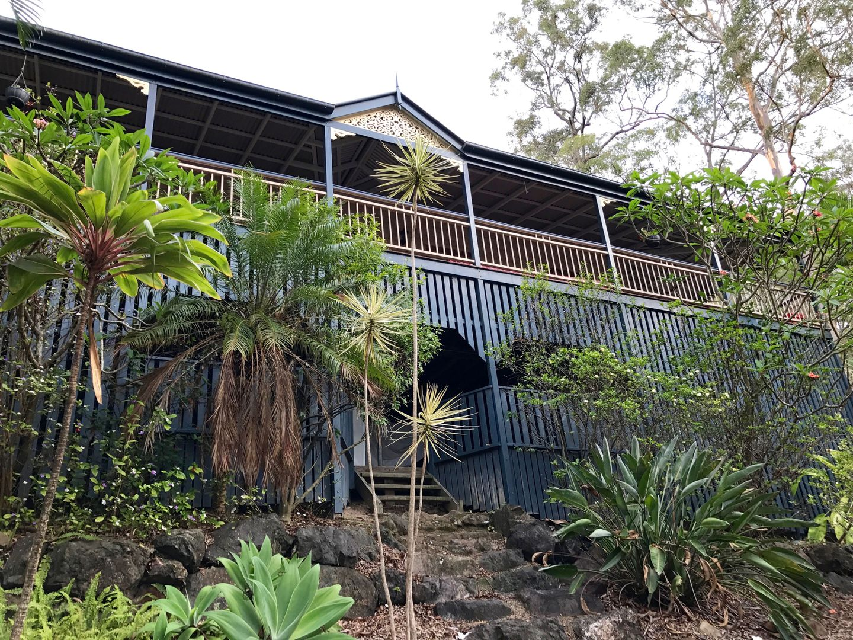 14 Forest Oak Court, Tanawha QLD 4556, Image 2