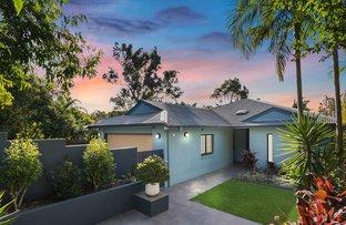 Picture of 44 Leatherwood Drive, Arana Hills QLD 4054
