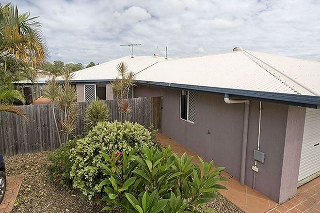 Picture of 94/308 Handford Road, TAIGUM QLD 4018