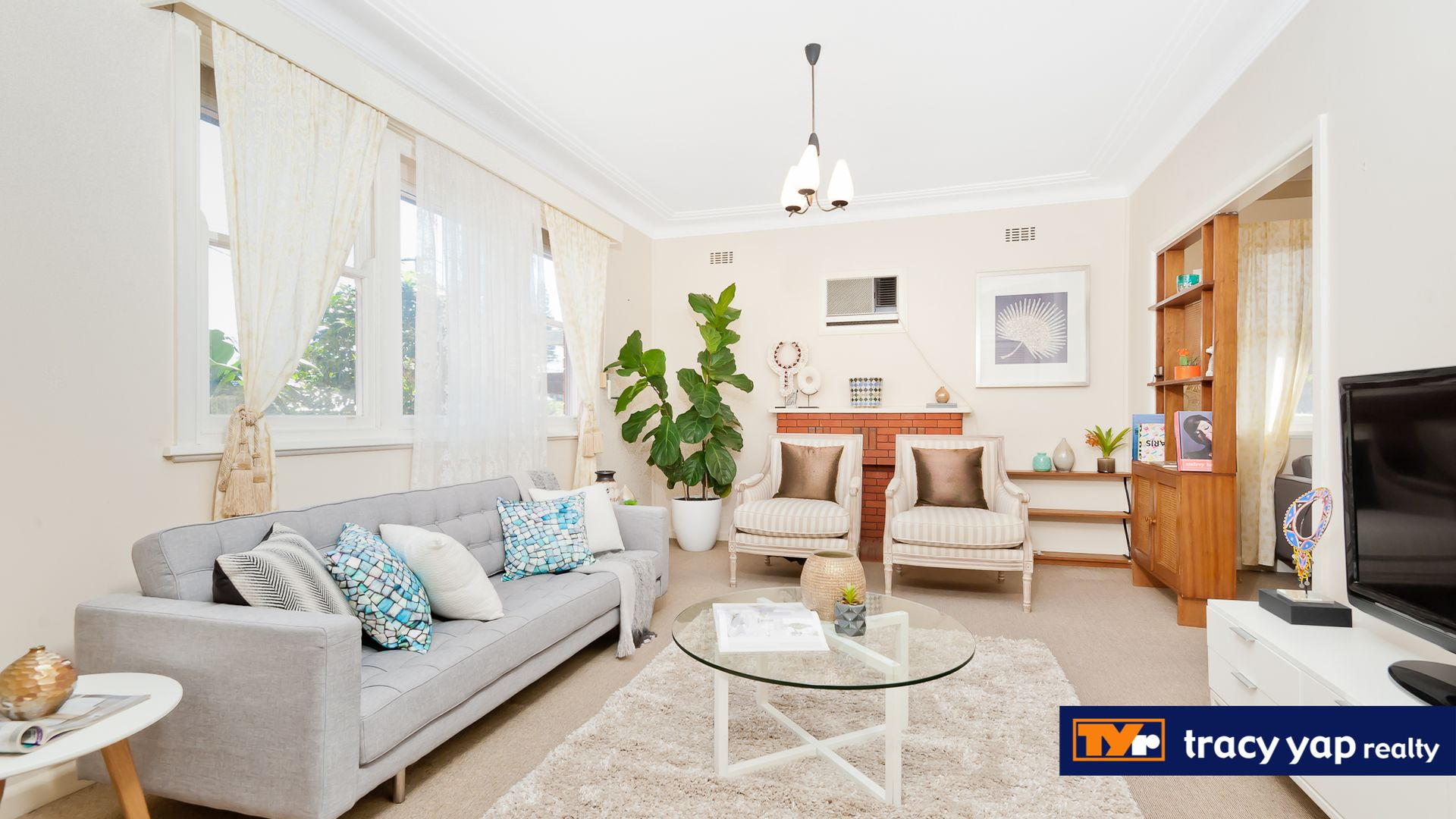 21 Ronald Avenue, Ryde NSW 2112, Image 1