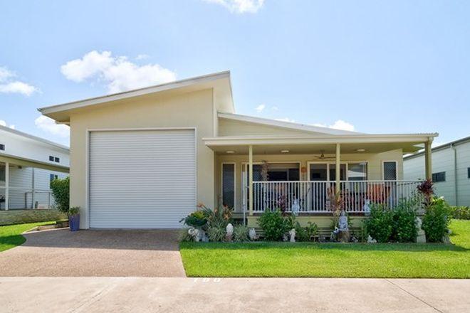 Picture of 190/50 Iindah Rd E, TINANA QLD 4650