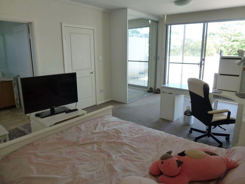 8/1 Duff, Turramurra NSW 2074, Image 1