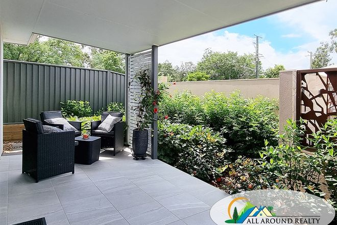 Picture of 30/70 Amy Street, MORAYFIELD QLD 4506