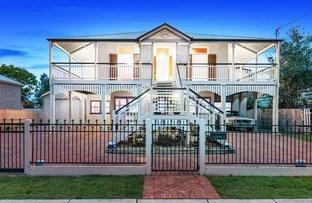 60 Malcolm Street, Hawthorne QLD 4171