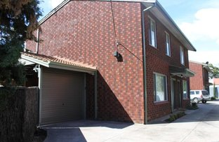 Picture of 1/5 Devon Street North, Goodwood SA 5034