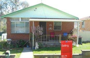71 Clarke Street, Tumut NSW 2720