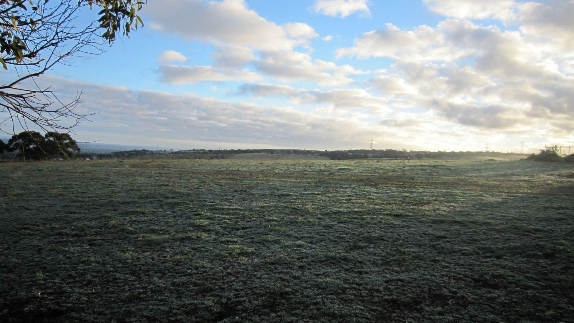 Salisbury Heights SA 5109, Image 1