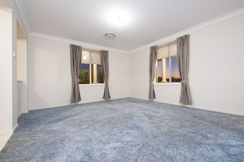 2 Wattle Street, Muswellbrook NSW 2333, Image 2
