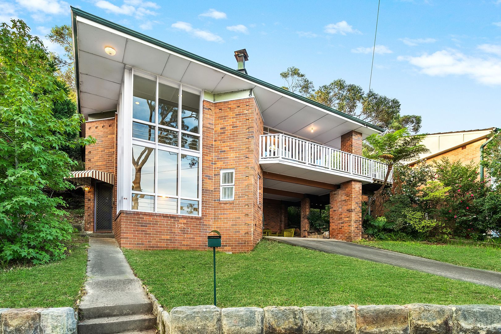44 Rembrandt  Drive, Middle Cove NSW 2068, Image 0