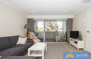 Picture of 7/93 Burrinjuck Crescent, Duffy ACT 2611