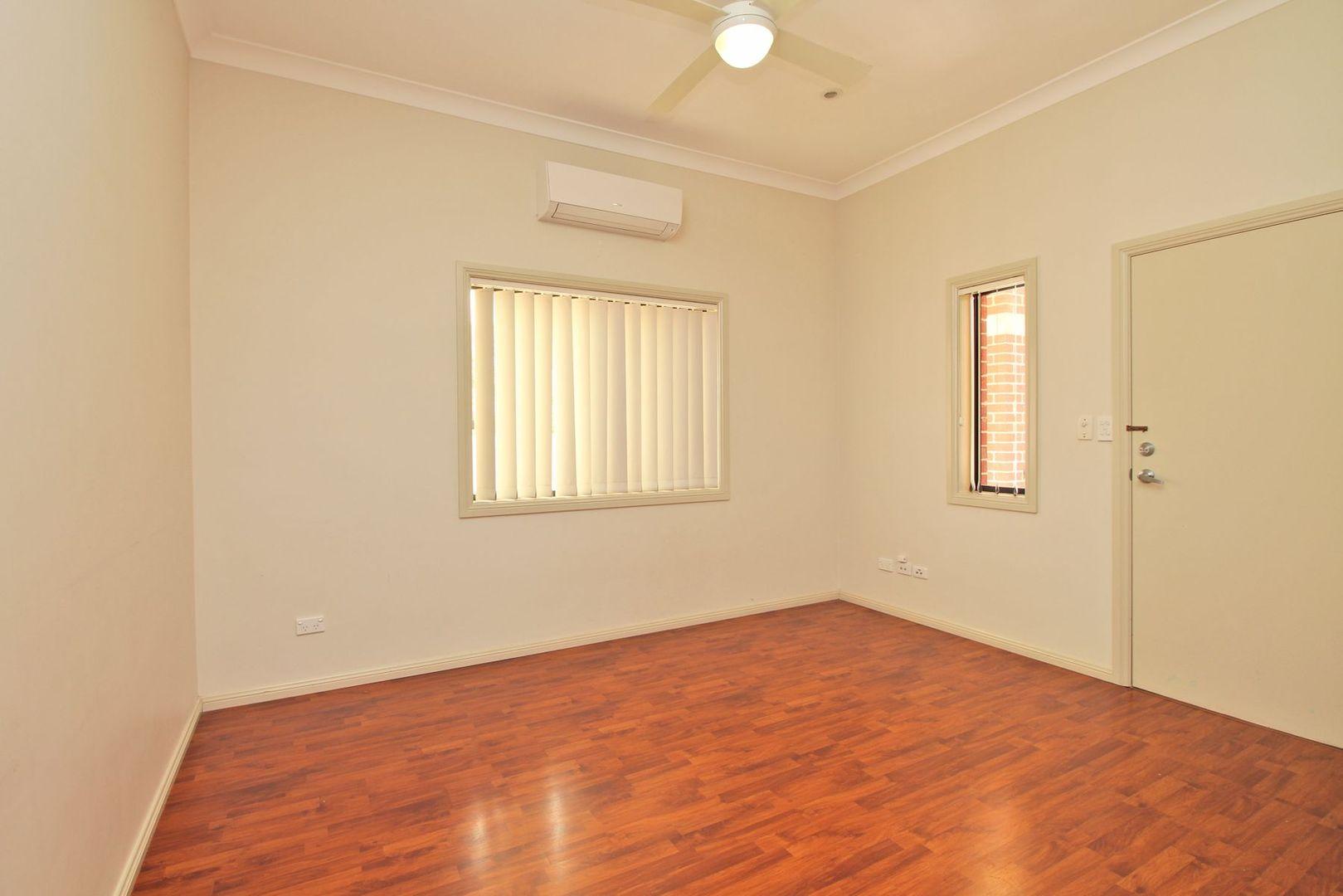 62A Hawkesbury Road, Westmead NSW 2145, Image 1