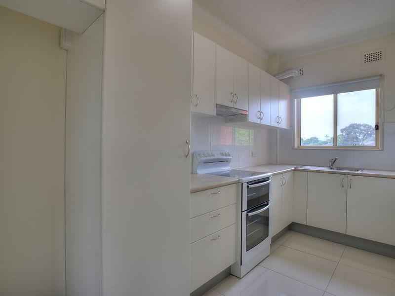10/48 Chapel Street, Roselands NSW 2196, Image 1