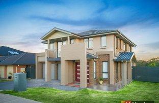 23 Jessie Street, Middleton Grange NSW 2171