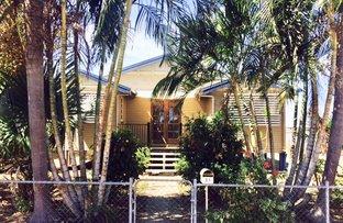Picture of 31 Meenan Street, Garbutt QLD 4814