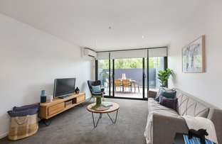 Picture of G01/157 Burwood Road, Hawthorn VIC 3122