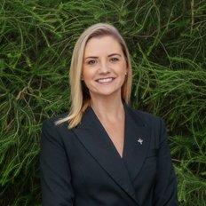 Paula Beavis, Sales representative