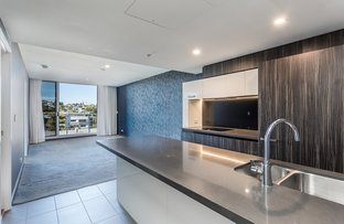 Picture of 306/959 Ann Street, Fortitude Valley QLD 4006