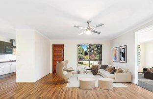 25 Forrest Avenue, Molendinar QLD 4214