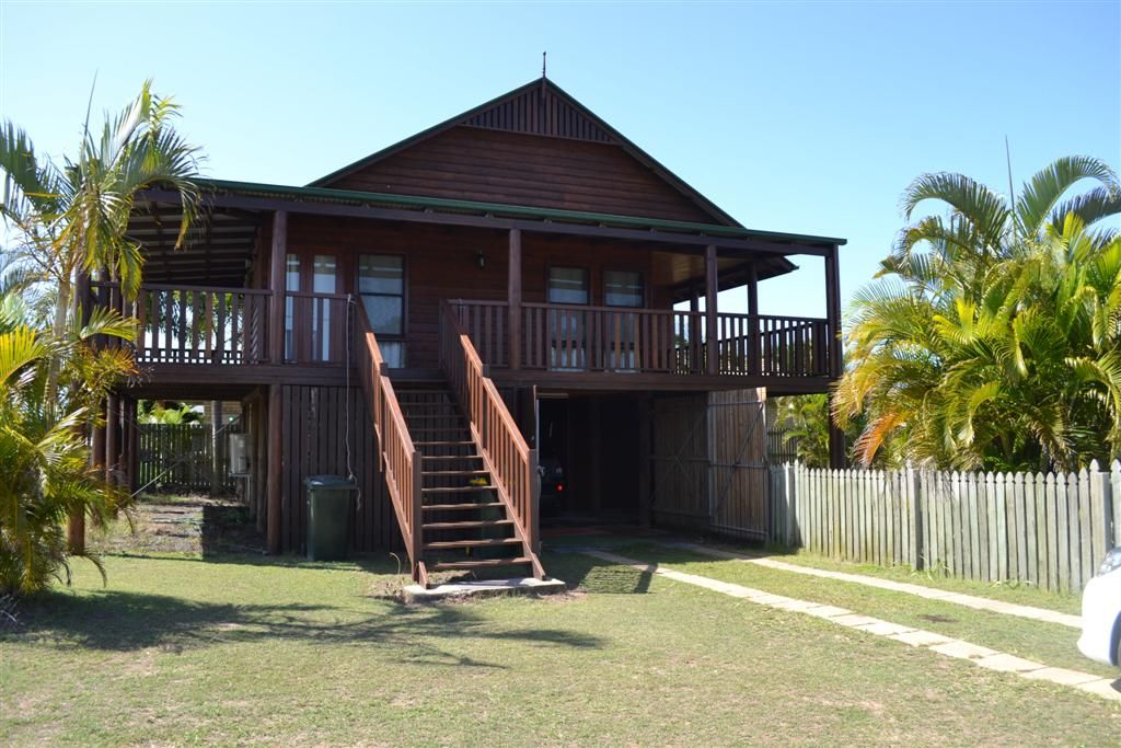 409 Riverview Road, Elliott Heads QLD 4670, Image 0