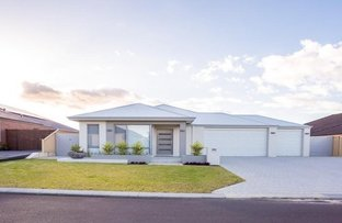 Picture of 9 Finlay Avenue, Eaton WA 6232